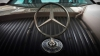 Mercedes-Benz показал свой первый пикап X-Class