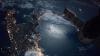 Ученые: климатический ад наступит в 2017 году