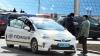 На Украине обстреляли консульство Польши