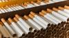 В грузовике, который следовал из Украины, обнаружили более 53 тысяч пачек сигарет
