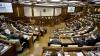 Парламент предлагает построить в Кишиневе синагогу и еврейский музей