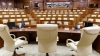Постоянное бюро парламента утвердило Регламент об учете и пользовании подарками