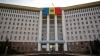 """Партия """"Фронт спасения Молдовы"""" поддерживает мажоритарную систему голосования"""