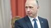Премьер Павел Филип отправится в Люксембург с рабочим визитом
