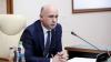 Премьер Павел Филип находится в Румынии с рабочим визитом