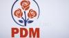 32 мэра и советника Хынчештского района покинули ПКРМ в пользу Демократической партии