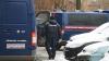 Убившая сына за плохо выученные стихи жительница Якутии получила 15 лет