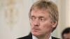 Кремль переадресовал в Минобороны вопрос о еще одном погибшем в Сирии военном