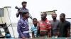 Нигерийские пираты освободили российских моряков