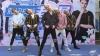 Участники китайского бойз-бэнда признались, что являются девушками