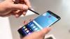Samsung объявила о возвращении в продажу отремонтированного Galaxy Note 7