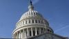 Сенат США ратифицировал договор о вступлении Черногории в НАТО