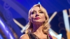 В ЮНЕСКО поднимут вопрос об отмене концертов Орбакайте на Украин