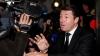 Французские правые намекнули на возможную замену кандидата в президенты