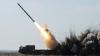 На Украине испытали новые ракеты