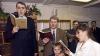 В ходе обысков у «Свидетелей Иеговы» нашли внутренние рекомендации «залечь на дно»