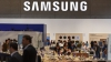 Samsung зарегистрировала загадочный Galaxy X