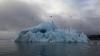 Россия и США подписали заявление о взаимодействии в Арктике