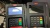 Из телефонов Samsung сделали устройства для кражи денег с карт