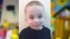 Трехлетнего изувеченного малыша бросили в гипермаркете в Петербурге