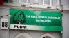 Партию ЛДПМ покинули пять активистов