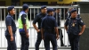 В Малайзии задержали семь человек за связи с террористами