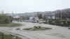 В Оргееве намерены начать строительство социального жилья и отремонтировать дороги