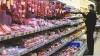 Сети магазинов обяжут отдать 50% ассортимента под товары местного производства