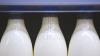 Врачи определили лучший способ употребления молока