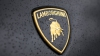 Продажи Lamborghini достигли исторического рекорда