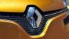 Автомобили Renault будут продавать под брендом Mitsubishi