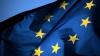 В Риме начинаются торжества по случаю 60-летия Евросоюза