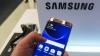 Samsung Galaxy S8 рассмотрели со всех сторон на фотографиях
