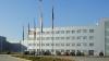 СЭЗ остаются в Молдове одним из главных факторов промышленного роста