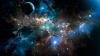 Представлен проект космической колонии будущего