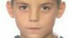Полиция ищет 15-летнего Александра Чедыряна из села Дезгинжа, который пропал 20 февраля
