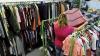 Продажа бывших в употреблении белья, обуви и одежды для малышей запрещена