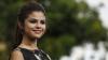 Селена Гомес призналась в ненависти к соцсетям