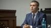 Демократ Сергей Сырбу ответил на критические замечания лидера PAS Майи Санду