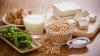 Врачи рекомендуют ограничить потребление соевых продуктов