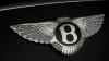 Bentley выпустит первый электрокар