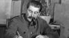 Сегодня исполняется 64 года со дня смерти советского диктатора Иосифа Сталина