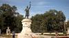 Реконструкцию проспекта Штефана чел Маре планируют завершить в августе