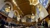 Суд над Россией в Гааге: озвучены три требования Украины
