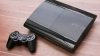Sony прекращает производство приставки PlayStation 3