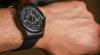 """Swatch создаст собственную ОС для """"умных"""" часов"""