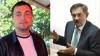 Подробности задержания Леонида Толмача: за хищением мог стоять Вячеслав Платон