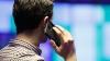 """СМИ: Американские спецслужбы заявили об """"атаках"""" на смартфоны чиновников"""