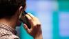 Почему граждане Молдовы стали меньше говорить по мобильному телефону