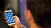 Мобильное приложение диагностирует рак кожи